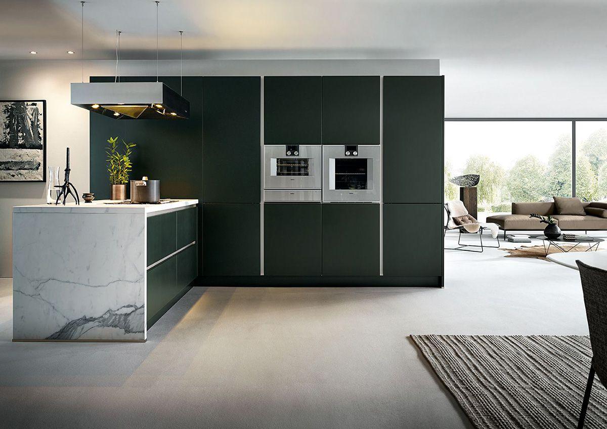 Platinum Kitchens And Design