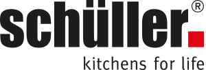Schuller Kitchen Design Greater Manchester & Cheshire