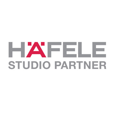 Hafele Kitchen Systems