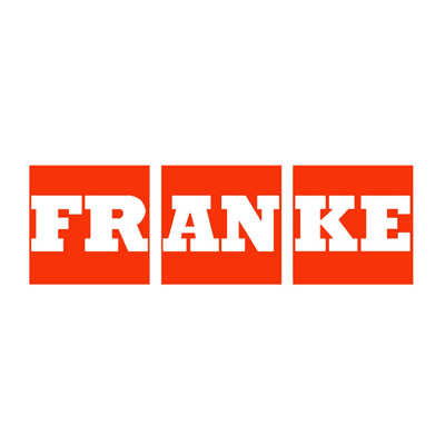 Franke Kitchen Systems
