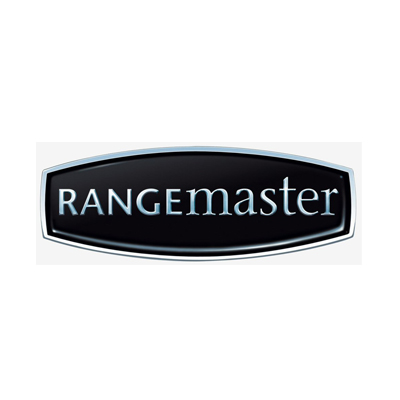 Range Master Kitchen Cooking Appliances