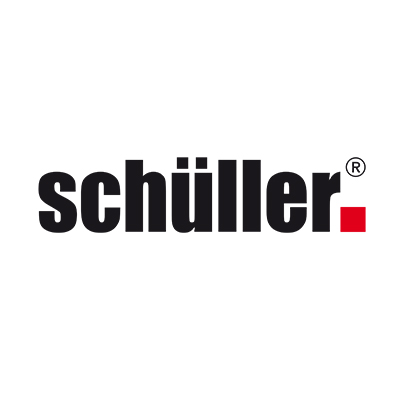 Schuller German Kitchens