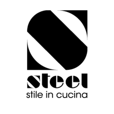 Steel Cucine cooking appliances